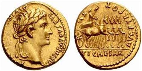 Research paper on Roman republic 2017